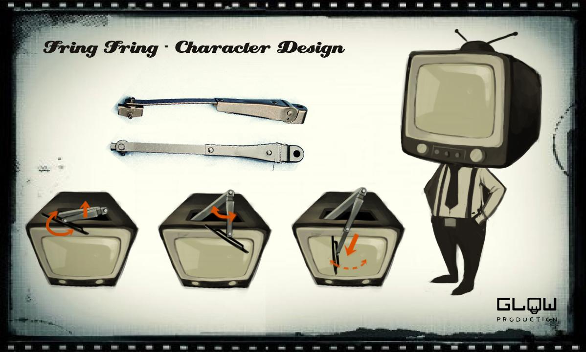 fring_characterdesign_02.jpg?w=1400&h=